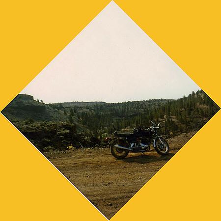 SquawCreekCrossing1987